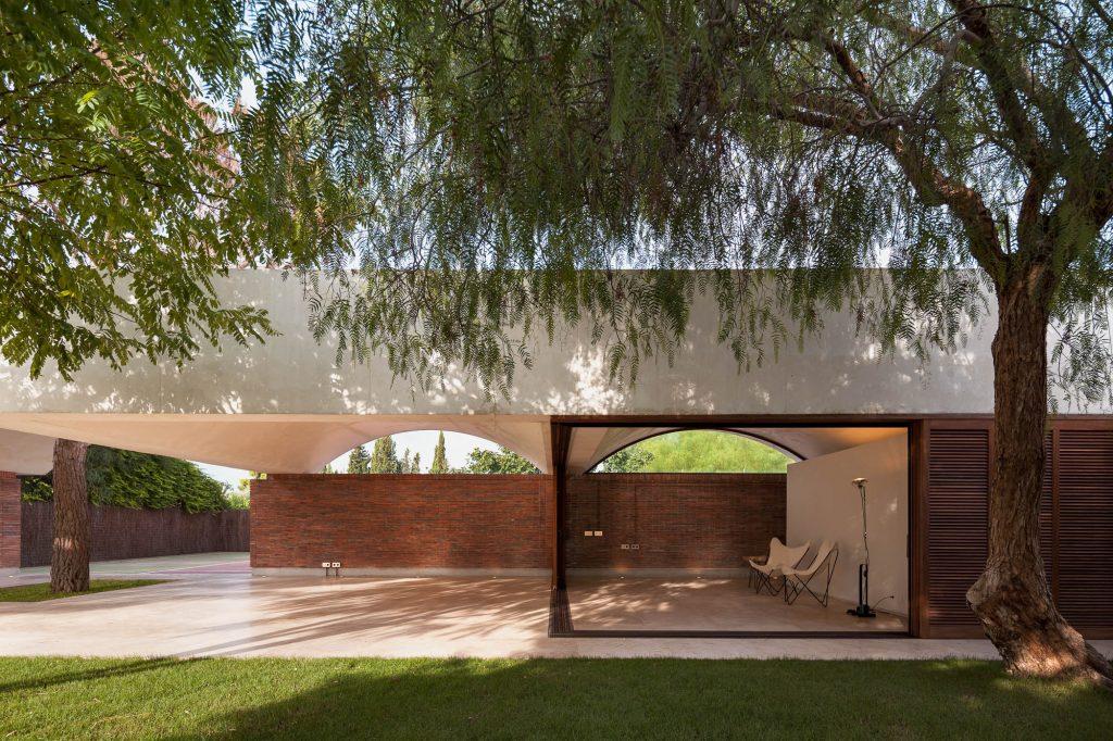 mesura-iv-house-casa-elche-architecture-arquitectura-25-award-premios-ajac-winners-rada-hispalyt-ascer-ganadores-coacv