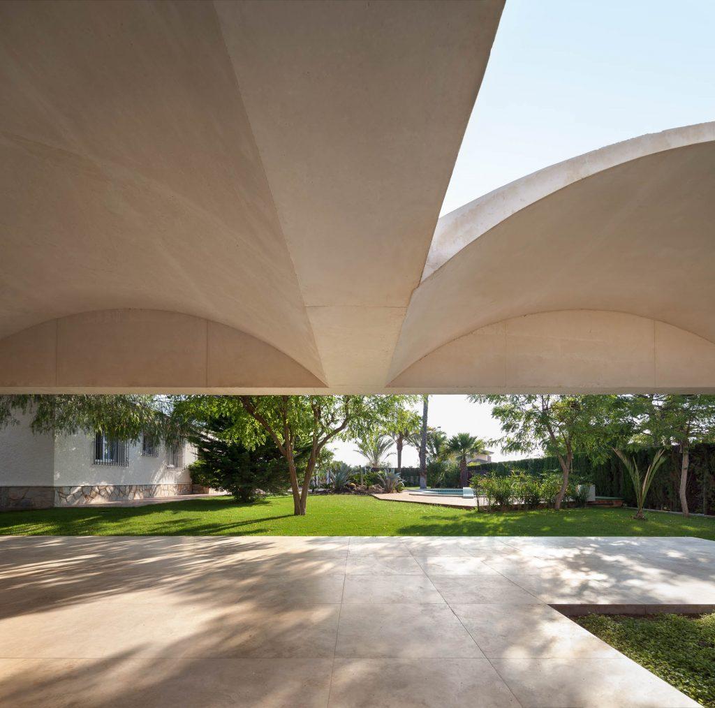 mesura-iv-house-casa-elche-architecture-arquitectura-38-award-premios-ajac-winners-rada-hispalyt-ascer-ganadores-coacv