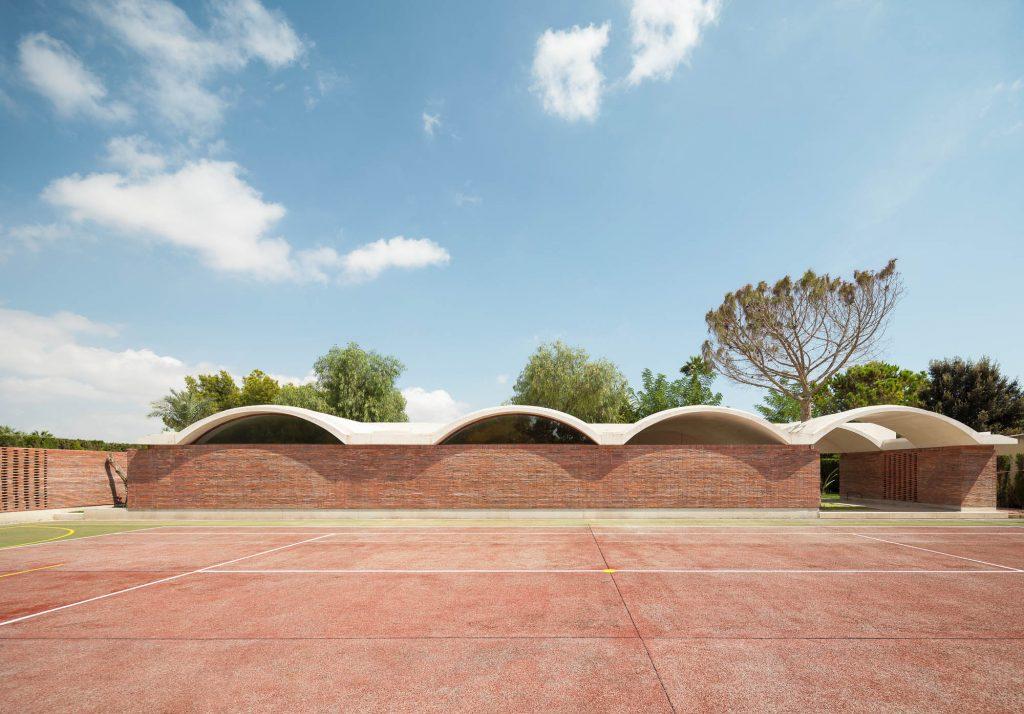 mesura-iv-house-casa-elche-architecture-arquitectura-39-award-premios-ajac-winners-rada-hispalyt-ascer-ganadores-coacv