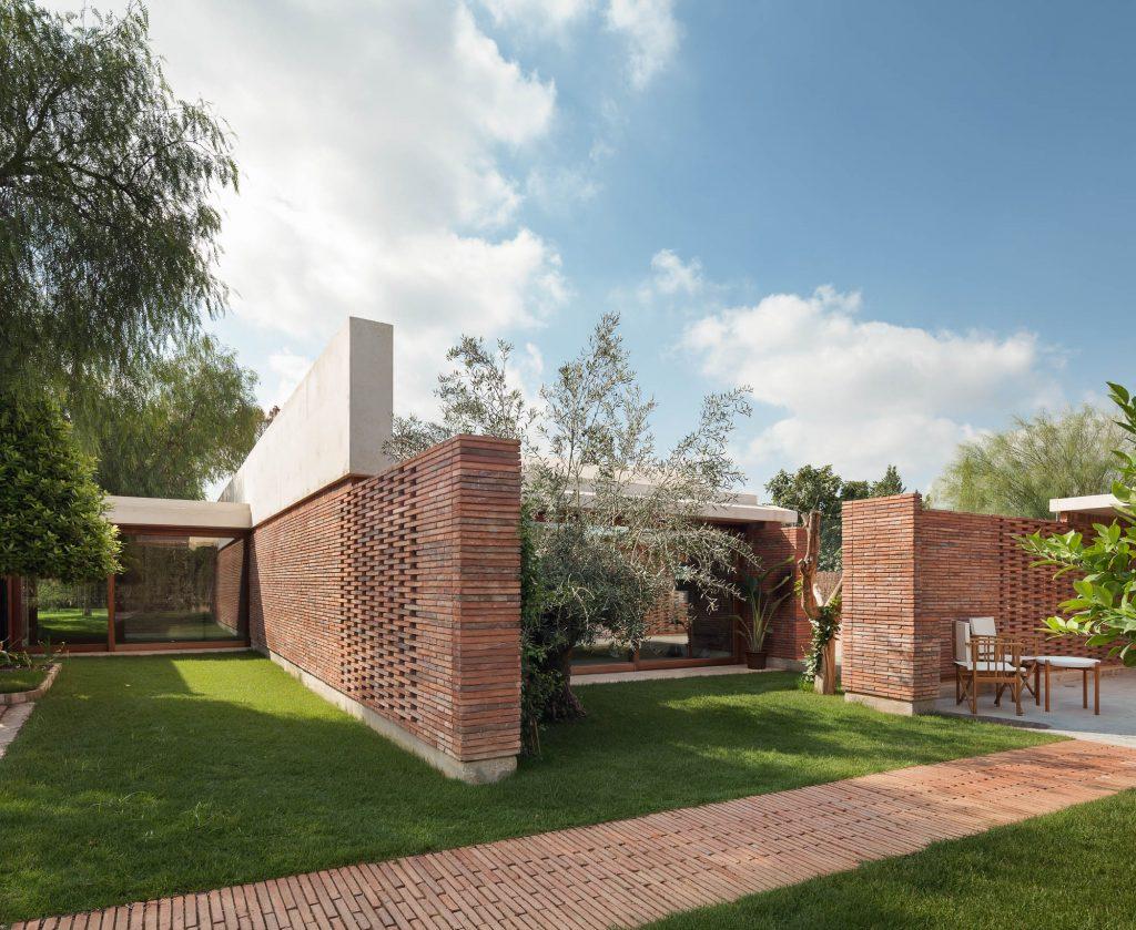 mesura-iv-house-casa-elche-architecture-arquitectura-8-award-premios-ajac-winners-rada-hispalyt-ascer-ganadores-coacv