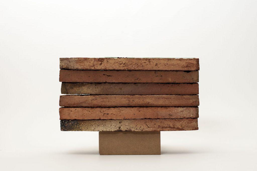 mesura-iv-house-casa-elche-architecture-arquitectura-piezaceramica02-award-premios-ajac-winners-rada-hispalyt-ascer-ganadores-coacv