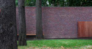 ditail-soluciones-wienerberger-ref_ter_classo-blauw-rood-genuanceerd_hasselt_003_2014_og