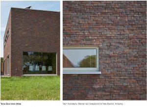 ditail-prescripcion-soluciones-wienerberger-eco-brick1