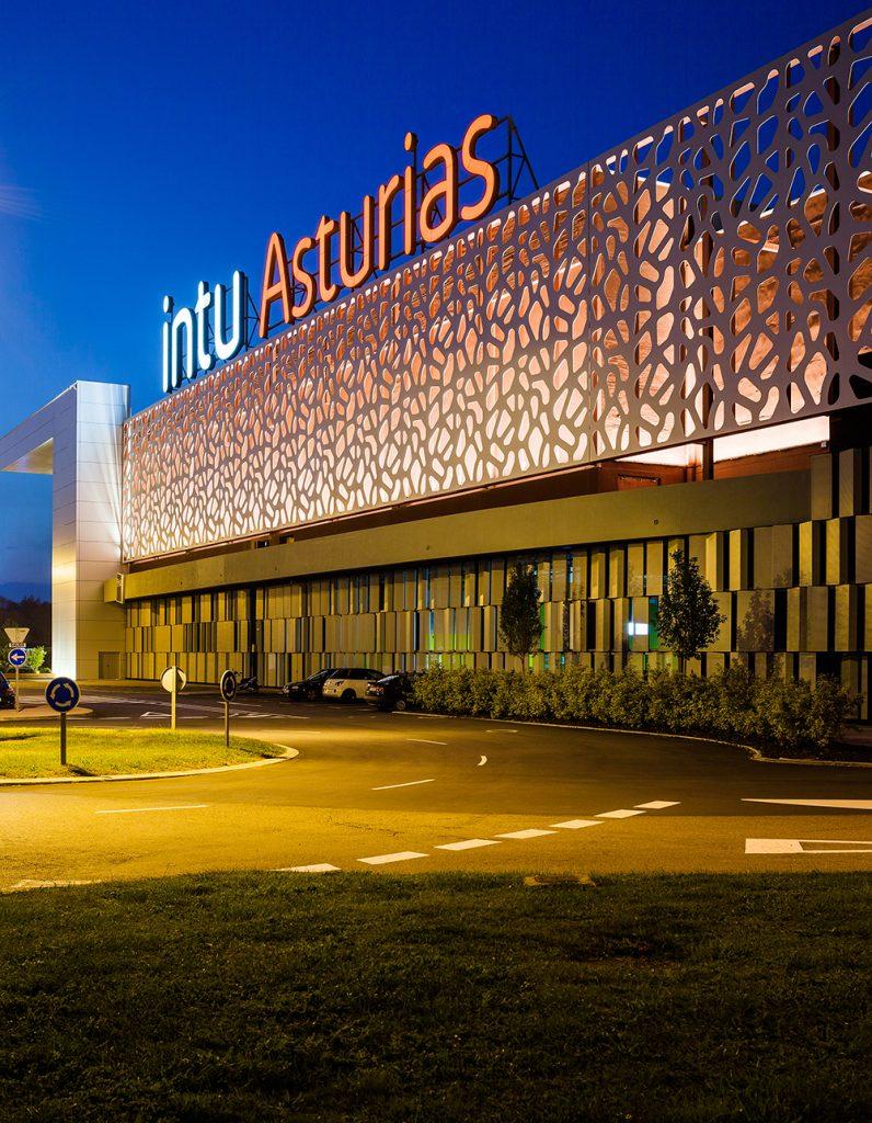dital-soluciones-prescripcion-duralmond-intu-asturias-fotografo-arquitectura_