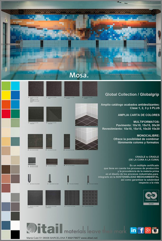 ditail-mosa-prescripcion-soluciones-global-collection-w