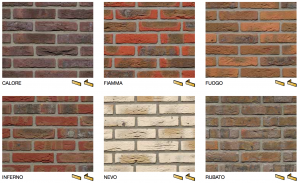 ditail-soluciones-prescripcion-wienerberger-brick-thorn-veldbrand-hecho-a-mano