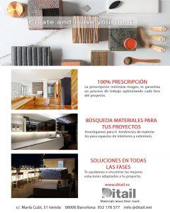 ditail-precripcion -soluciones -materiales ceramica -presentacio