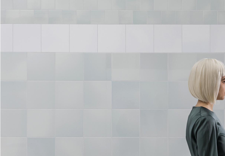 ditailprescripcion-mosa-soluciones-mural-fuse