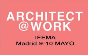 mosa-ditail-architectatwork-madrid