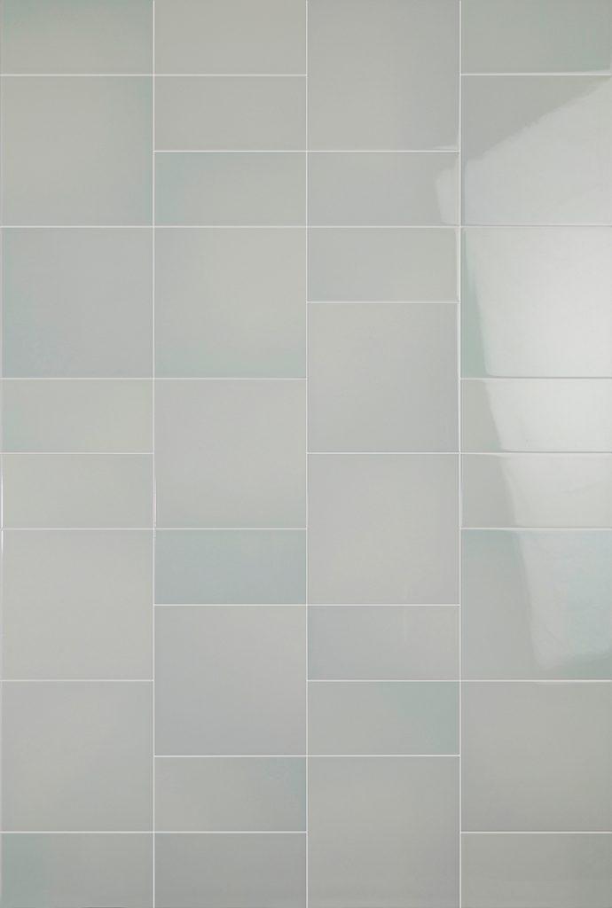 mosa-murals-fuse-ditail-prescripcion7