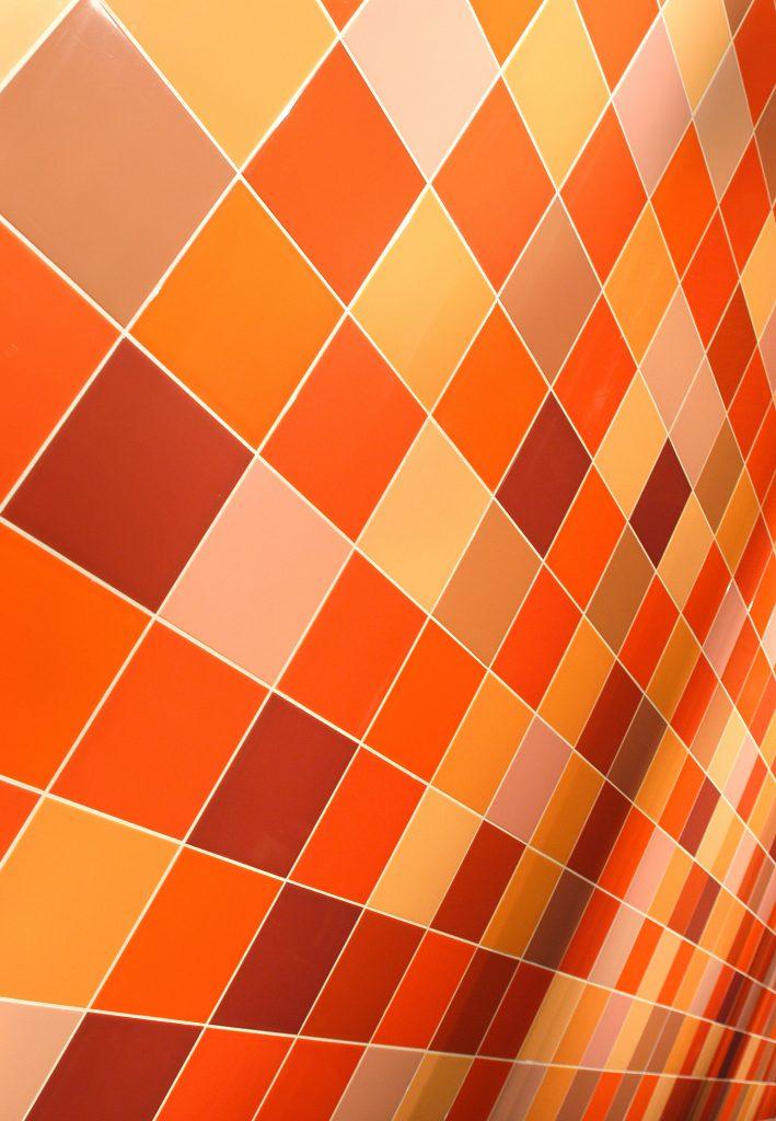 ditail-prescripcion-soluciones-mosa-colors