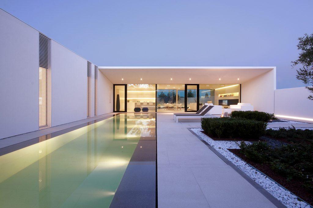 ditail-prescriocion-mosa-soluciones-arquitecto-jesolo-lido-pool-villa-lido-venice-