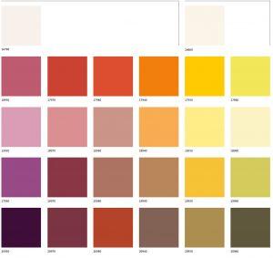 ditail-soluciones-prescripcion-colores-mosa