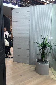 ditail-solucines-ceramicas-london-design-feria-6