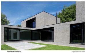 ditail-prescripcion-soluciones-wienerberger-materiales-brick2