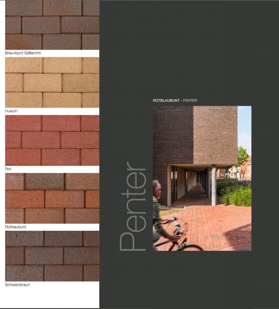 ditail-wienerberger-paves-urbanismo-paisajismo13