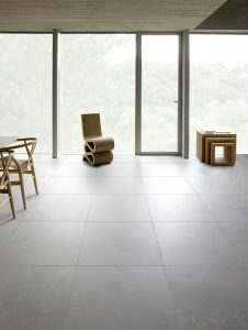 ditail-ceramica-prescripcion-mosa-terra-maestricht-01