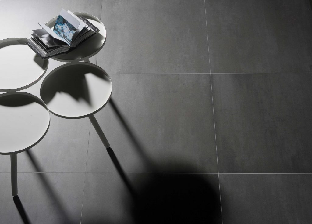 ditail-ceramica-prescripcion-mosa-terra-maestricht-02