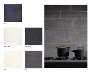 ditail-mosa-ceramica-colores-terra-maestricht