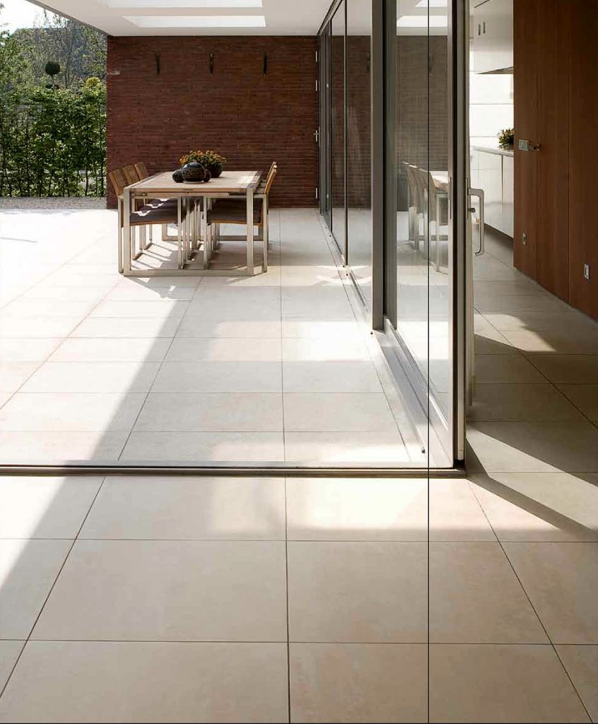 ditail-mosa-prescripcion-ceramica-terra1