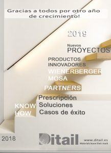 ditail-materiales -2018-2019