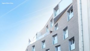 ditail-materiales-wienerberger-brick-