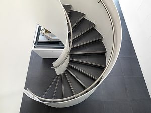 ditail-ceramica-mosa-terra-alto-appartments-wembley-nw06-london-