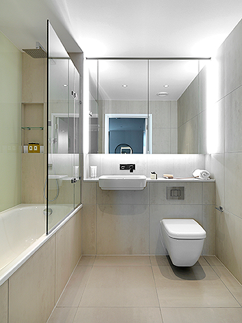 ditail-ceramcia-mosa-terra-alto-appartments-wembley-nw06-london-