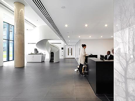 ditail-ceramica-mosa-terra-alto-appartments-wembley-nw06-london-02