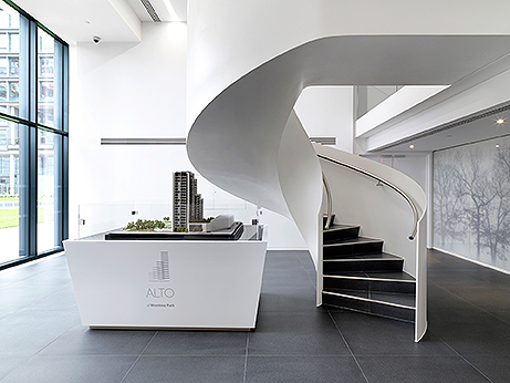 ditail-ceramica-mosa-terra-alto-appartments-wembley-nw06-london-03