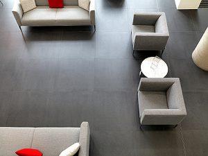 ditail-ceramica-mosa-terra-alto-appartments-wembley-nw06-london