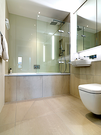 ditail-ceramica-mosa-terra-alto-appartments-wembley-nw06-london-07