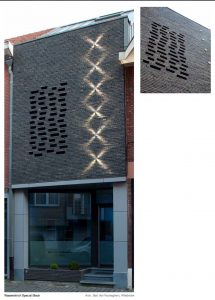 ditail-materiales-brick-wienerberger