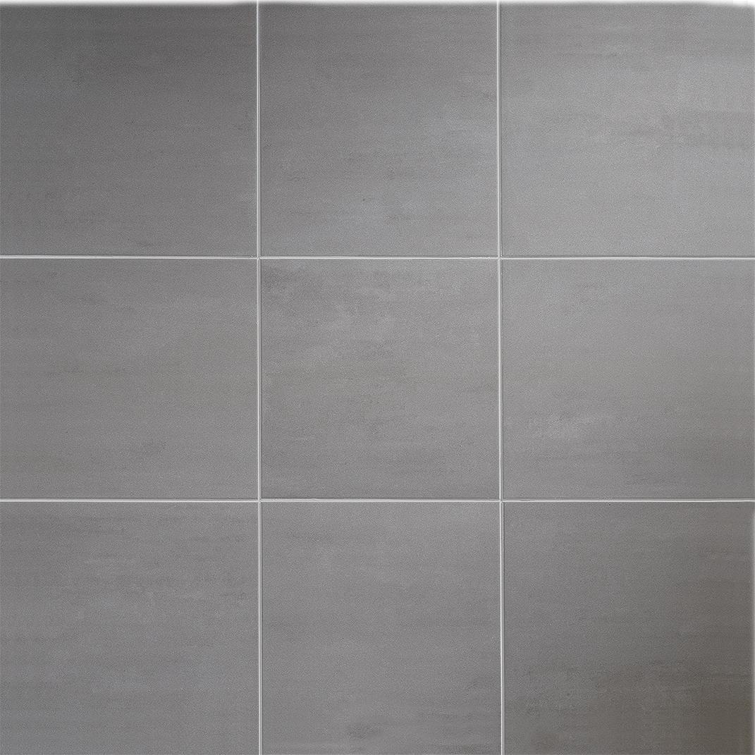 ditail-soluciones-mosa-terra-greys-