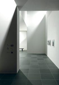 ditail-soluciones-ceramica-mosa-terra-tones-0