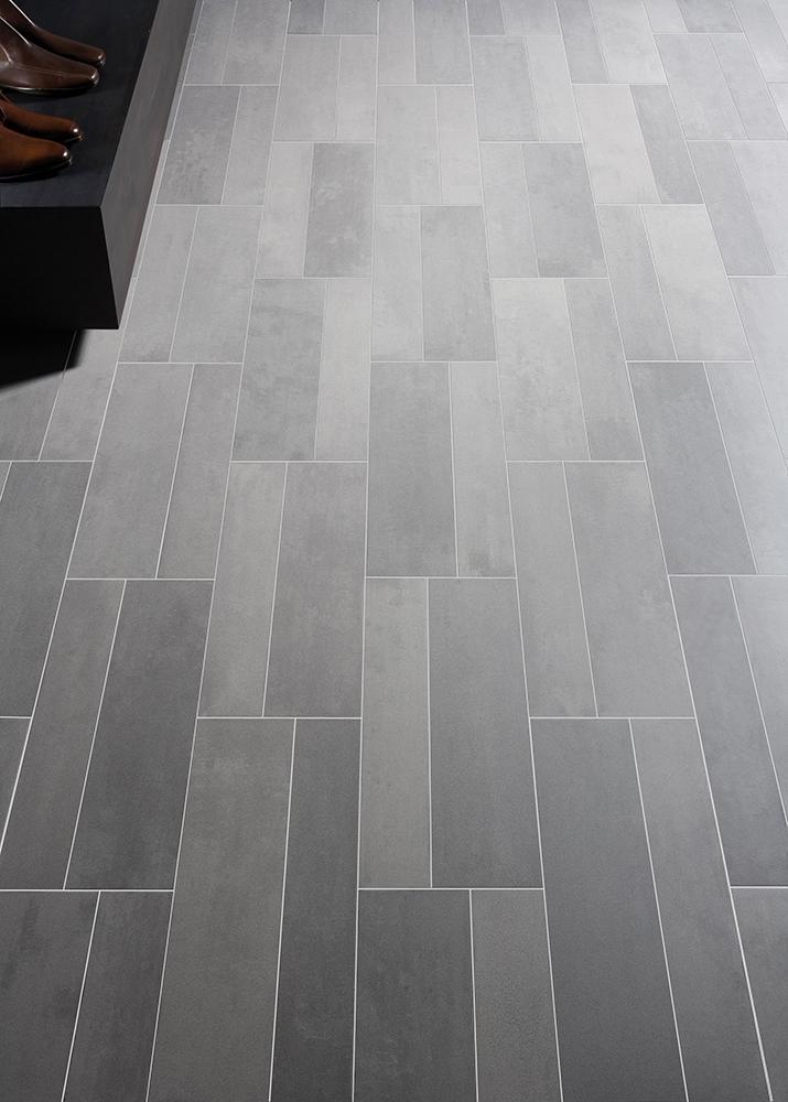 ditail-soluciones-ceramica-mosa-terra-tones-