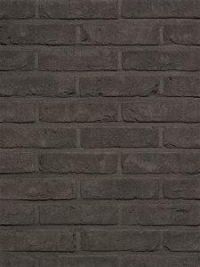 dital-soluciones-wienerberger-brick-coleccion-agora-grafietzwart