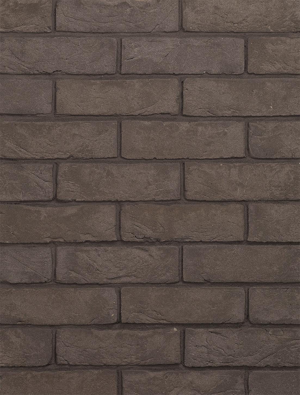 dital-soluciones-wienerberger-brick-coleccion-agora-titaangrijs_001