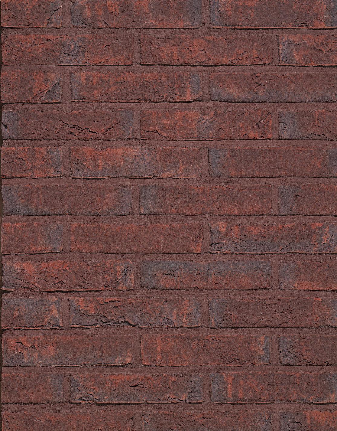 dital-soluciones-wienerberger-brick-coleccion-agora-wijnrood-blue-velvet