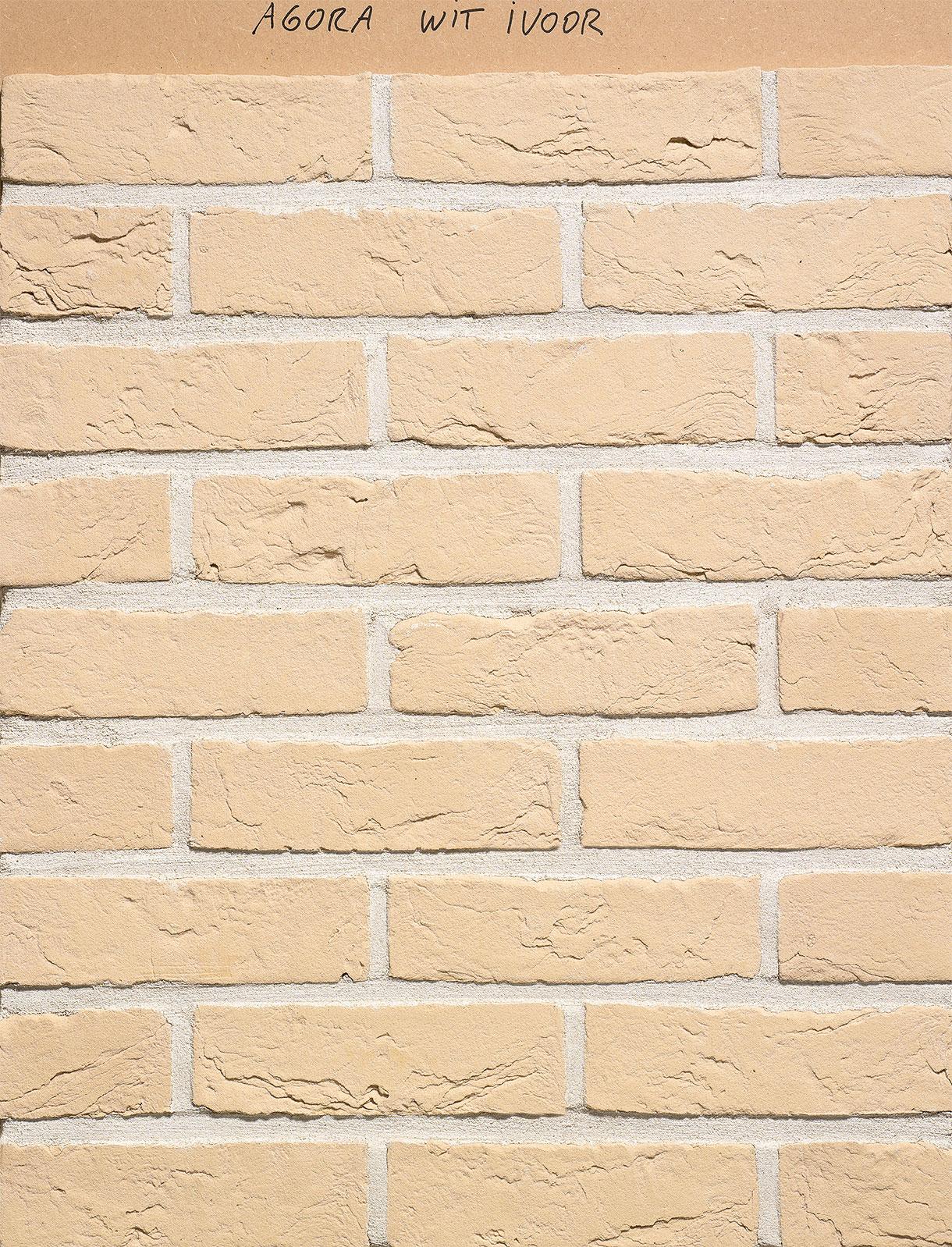 dital-soluciones-wienerberger-brick-coleccion-agora-wit-ivoor_001