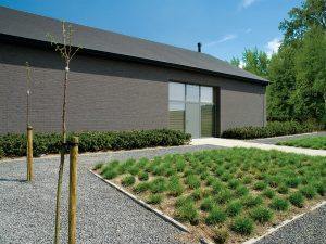 ditail-materiales-wienerberger-ter_agora-titaangrijs_architect_sileghem-piet