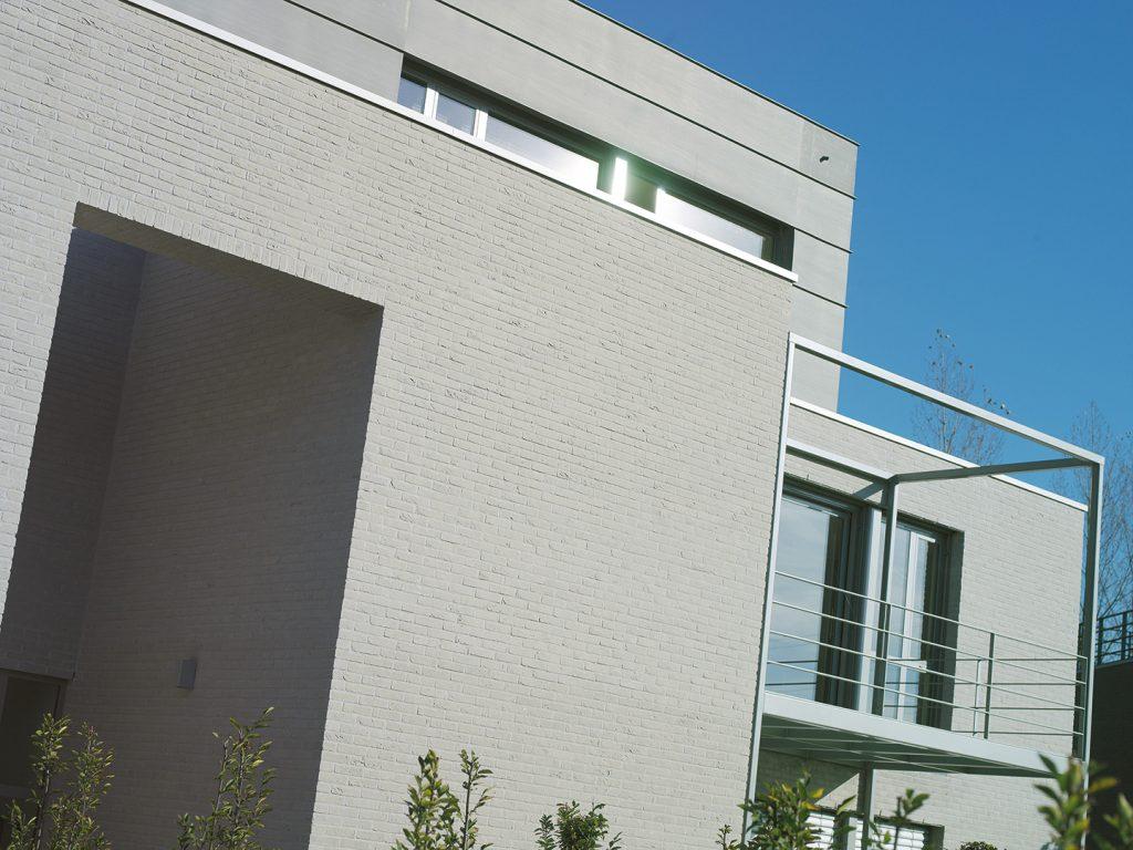 ditail-materiales-wienerberger-ter_agora-zilvergrijs_architect_p-schellekens-ism-m10-architecten