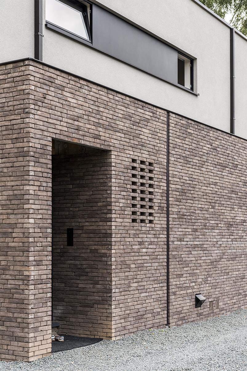 ditail-materiales-wienerberger-ter_iluzo-pagus-grijs-zwart_