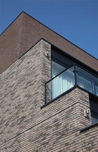 ditail-materiales-wienerberger-ter_iluzo-pagus-grijs-zwart_architect_egide-meertens