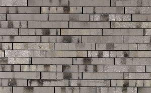 ditail-materiales-construccion-wienerberger-pr_ter_2018_archipolis-jet-grijs_