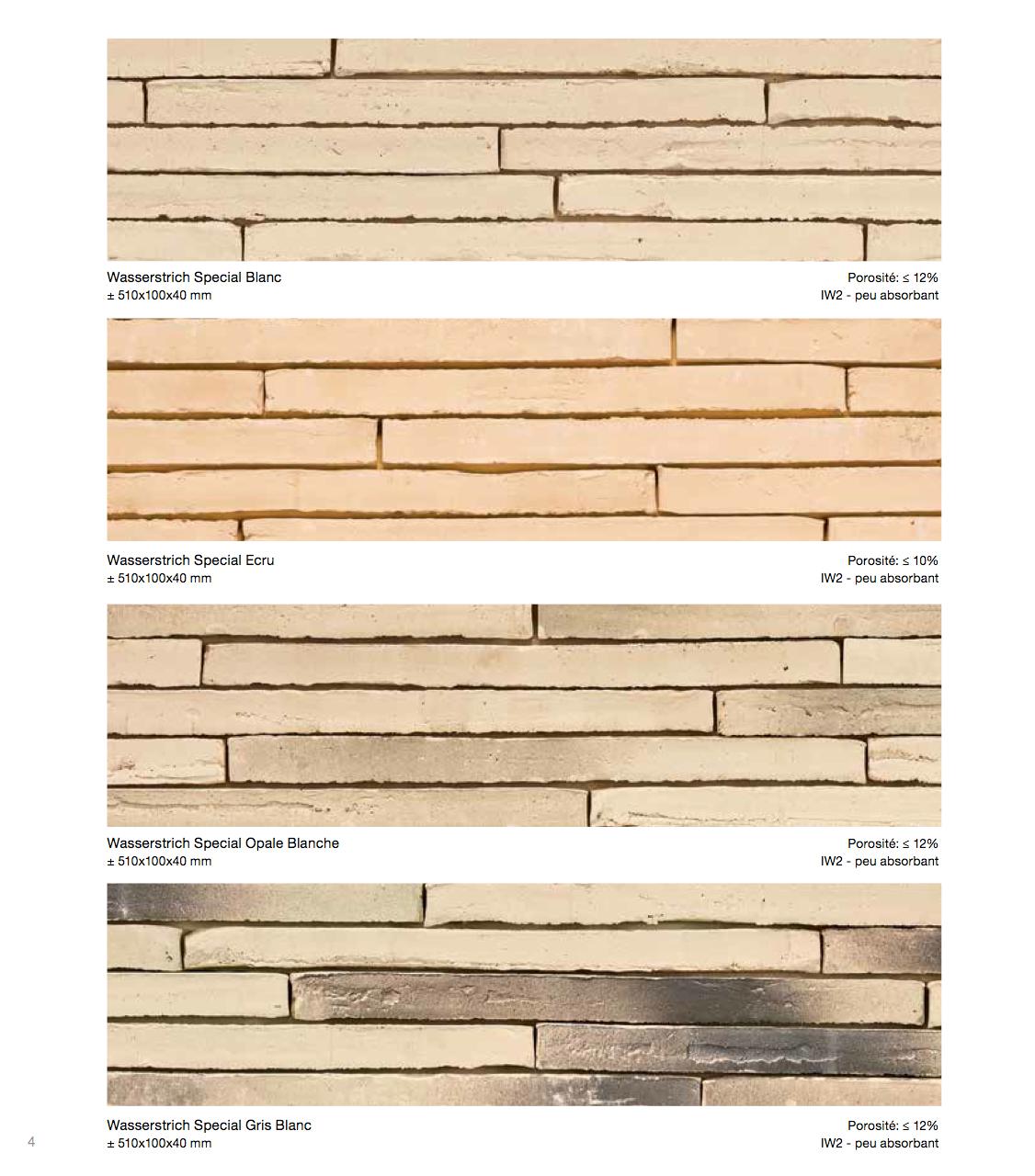 ditail-materiales-construccion-wienerberger-brick-soluciones1