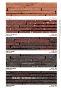 ditail-materiales-construccion-wienerberger-brick-soluciones
