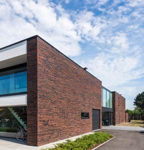 ditail-materiales-construccion-wienerberger_ter_wasserstrich-special-e1_architcect_architectuurburo-danny-plaetinck-lieve-de-muynck