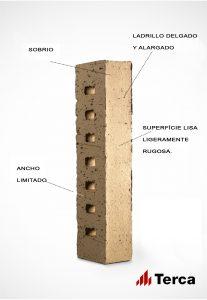 ditail-materiales-construccion-archipolis-eco-brick