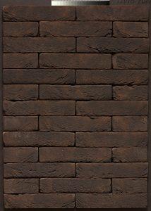 ditail-materiales-wienerberger_ter_2015_iluzo-pagus-zwart